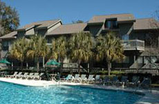 Egret Point - Hilton Head Island, SC Timeshares