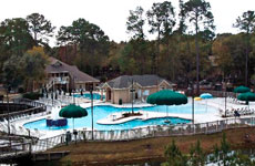 Island Links - Hilton Head Island, SC Timeshares