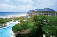 Marriott Grande Ocean - Hilton Head Island, SC Timeshares