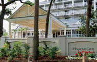Marriott Harbour Club at Harbour Town - Hilton Head Island