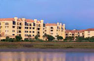 Marriott Harbour Pointe - Hilton Head Island, SC Timeshares