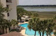 Marriott Sunset Pointe - Hilton Head Island, SC Timeshares