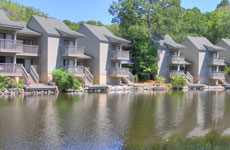 Resort Source Timeshare Resales Ocean Cove, Hilton Head Island