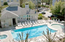 Royal Dunes - Hilton Head Island, SC Timeshares