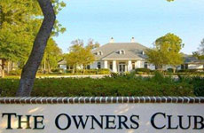 The Owner's Club - Hilton Head Island, SC Timeshares