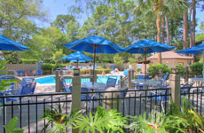 The Village at Palmetto Dunes - Hilton Head Island
