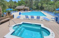 Vacation at Resort Source Timeshare Resales, Hilton Head Island